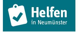 Helfen in Neumünster